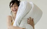 Những nguy hại này sẽ xảy ra nếu bạn không thường xuyên thay giặt chăn, ga, gối