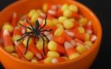 Đừng bao giờ chủ quan với những nguy hiểm có thật rình rập bạn trong lễ Halloween