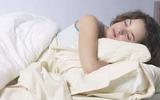 Bạn hãy loại bỏ những thói quen này ngay từ hôm nay nếu không muốn rước bệnh vào người