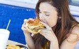 8 điều sẽ xảy ra với cơ thể bạn khi ăn loại thực phẩm lợi bất cập hại này