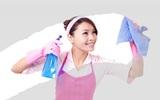 Bất ngờ với 9 giải pháp tự nhiên dọn nhà sạch bóng và cực an toàn