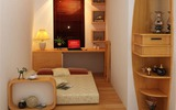 9 gợi ý thiết kế khiến nhà chật vẫn thu hút mọi ánh nhìn