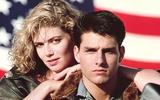 Đi tìm người tình hoàn hảo nhất của Tom Cruise