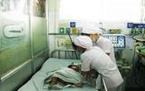 Bệnh tay chân miệng, sốt xuất huyết tăng đột biến
