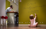 4 tương tác mỗi ngày giúp con thông minh hơn