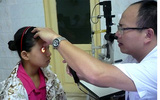 3 bệnh mắt cực nguy hiểm cho trẻ