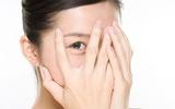 10 cách bảo vệ đôi mắt của bạn