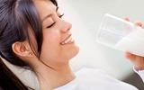 Những điều quan trọng chị em cần biết về bệnh loãng xương
