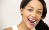 Đánh răng không kỹ giảm 13 năm tuổi thọ
