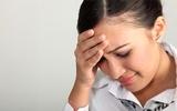 Một số bệnh dễ gây vô sinh ở nữ