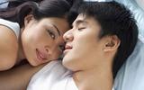 Chia sẻ bí quyết để được chồng yêu nhiều hơn