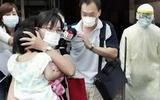Hội chứng viêm đường hô hấp cấp tính nguy hiểm như SARS