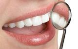 Chảy máu chân răng: bệnh không đơn giản