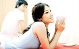 Tránh thai bằng cách tính ngày quan hệ vợ chồng