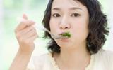 5 thực phẩm dễ gây hiếm muộn nếu ăn nhiều