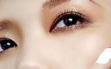 6 triệu chứng ở mắt không nên bỏ qua