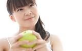 Ngừa bệnh răng miệng hiệu quả nhờ 6 loại quả