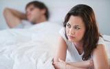 Nguy hiểm của việc tự ý xin - cho tinh trùng theo cách trực tiếp