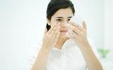 5 thói quen cần loại bỏ ngay để tránh các bệnh về da