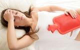 Càng lo lắng càng ảnh hưởng đến kinh nguyệt