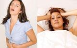 Những dấu hiệu bị bệnh tình dục - nhiễm khuẩn chlamydia ở chị em