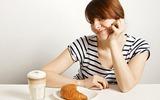Bí quyết ngăn ngừa bệnh sỏi thận