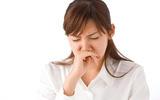 5 thói quen gây hại cho cơ thể cần loại bỏ ngay