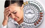 Vô kinh và những ảnh hưởng đáng lo ngại đến sức khỏe của chị em
