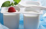 Những siêu thực phẩm phòng bệnh ung thư da trong mùa hè