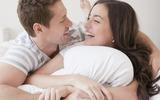 4 nguyên tắc bảo vệ khả năng sinh sản của chị em