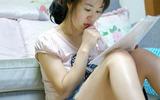 Những nguyên nhân gây ra viêm ống dẫn trứng ở chị em