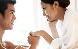 Hỏi về cách giúp tăng khả năng thụ thai