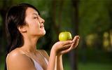 7 loại thực phẩm giúp giảm bớt chứng viêm họng