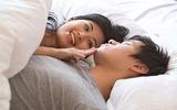 Lây bệnh viêm gan B từ chồng khi đang mang thai