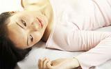 Những bệnh viêm sinh dục thường gặp ở nữ giới