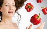 Cách bổ sung vitamin E an toàn nhất