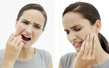 Bệnh quai bị ở phụ nữ có thể dẫn tới viêm buồng trứng