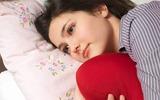 Những dấu hiệu chứng tỏ bạn đang bị rối loạn hormone