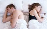 5 điều ít người biết về kích thích tố trong cơ thể người phụ nữ