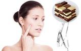 8 loại thực phẩm làm hại làn da bạn
