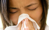 4 nhóm bệnh dễ mắc khi giao mùa hè sang thu