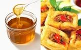 6 cách kết hợp thực phẩm dễ gây tiêu chảy