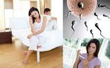 Những căn bệnh đe dọa khả năng làm mẹ của người phụ nữ
