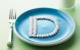 Ưu và nhược điểm của vitamin D