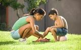 Cẩn trọng với triệu chứng đau xương khớp ở trẻ em