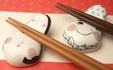5 điều đặc biệt quan trọng bạn cần biết khi dùng đũa ăn