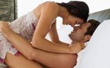 Quan hệ trong ngày đèn đỏ có tránh thai được không?