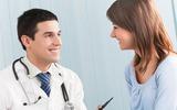 3 kì kiểm tra sức khỏe phụ khoa quan trọng nhất với phụ nữ