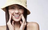 5 cách đơn giản giúp giữ cho răng miệng sạch, khỏe