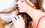 10 lý do tiềm ẩn khiến bạn rụng tóc bất thường